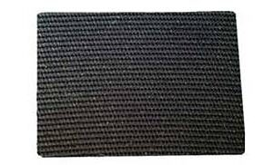 Replacement rough inside pad for 220.570 115 x 77 mm 0220.571