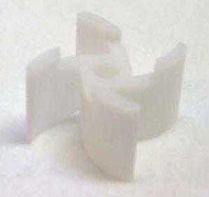 Tunze Turbelle Impeller for 1002.120/1500.120 & 3000.120/7410.12
