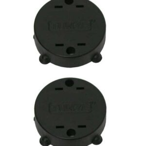 Tunze Magnetic Holder 6015.512 Replacement magnetic holder for 6015.000 Replaced by 6025.512