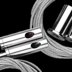 Giesemann Suspension Kit for Vervve Light Units