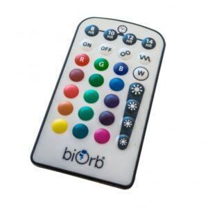 Biorb Replacement Remote Control