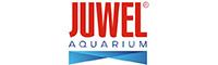 juwel-paraquatics-logo