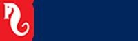 red-sea-paraquatics-logo