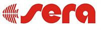 sera-paraquatics-logo