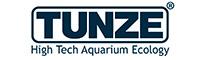 tunze-paraquatics