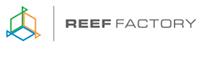 reeffac
