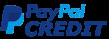 paypal-credit-logo