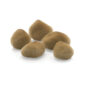 Biorb Sand Pebbles Add a splash of colour to the base of your BiOrb Aquarium with these realistic Sand Pebbles. Create a striking contrast of gentle colour scheme for your BiOrb fish tank of any aquarium. These Sand Pebbles can be used to decorate or cover the BiOrb ceramic media without obstructing the flow of water into the filter. Use along side the gorgeous Palm Tree Seychelles to create a lovely effect. Also suitable for all aquariums. Part Number 72681