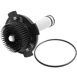 Tunze replacement Drive unit with Bushing for DOC Protein Skimmer 9460.000