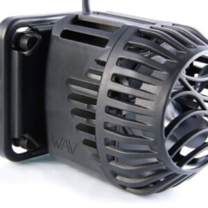 Neptune WAV™ - EXTREME FLOW FOR YOUR AQUARIUM A POWERHEAD THAT ANSWERS ALL YOUR NEEDS