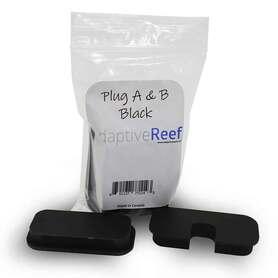 Adaptive Reef Controller Board Plug set A and B