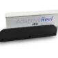 The Adaptive Reef French Cleat accessory allows for easy mounting of your Aquarium Controller Board to your wall, stand, or any large, flat surface near your aquarium.